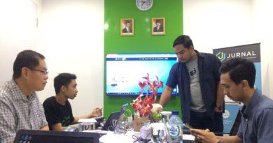Software Akuntansi Makassar 0812.1515.1122 – Distributor, Pabrik, Amdk, Jasa, Toko