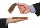 Cara Menentukan Gaji dan Tunjangan Karyawan untuk UMKM