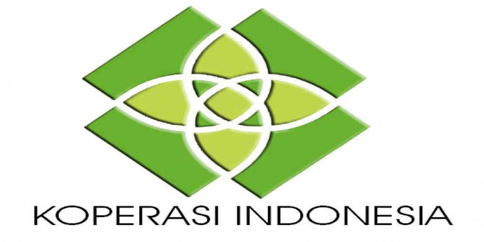 Logo Koperasi Simpan Pinjam Logo Keren